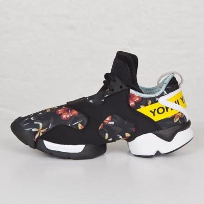 Vaste vente adidas y 3 by yohji yamamoto,adidas y3 femme pas