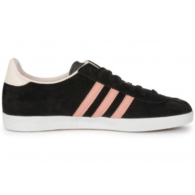 Vaste vente Chaussures Adidas Gazelle Homme Montante AGH196