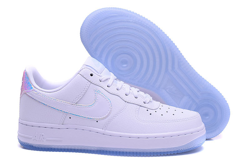 Vaste vente air force 2017 pas cher,femme air force 1 07 ...