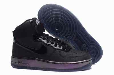 Vaste vente nike air force 1 homme pas cher,air force 1 mid