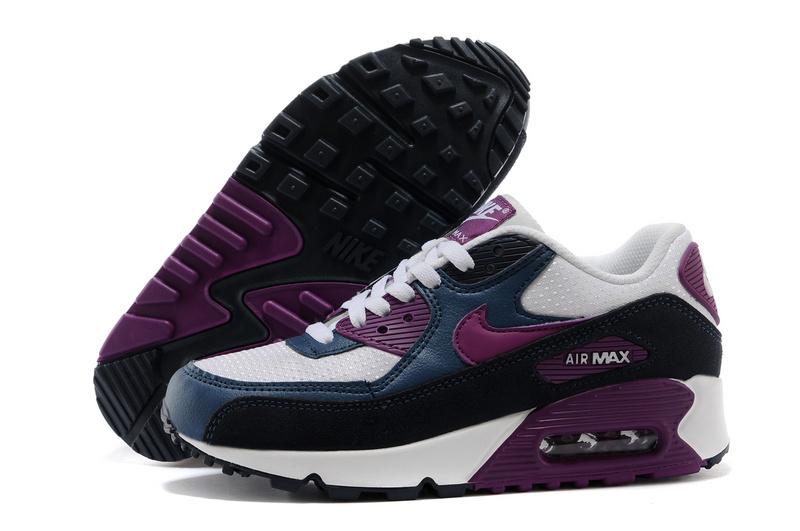 Vaste vente acheter chaussures nike pas cher,femme max 90